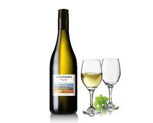 Picture of 2012 Sauvignon Blanc  (dry)
